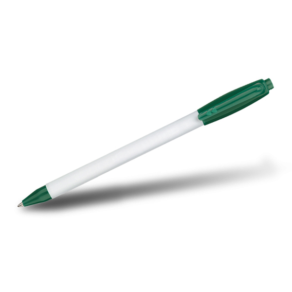 Paper Mate® Sport Retractable Pen