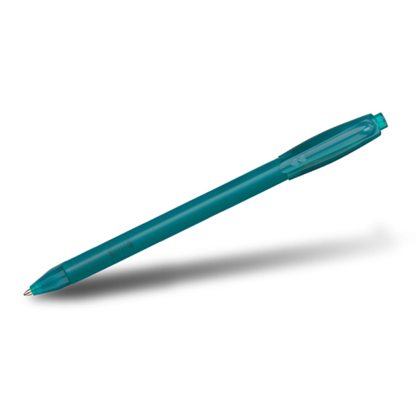Paper Mate® Sport Retractable Pen, Colors