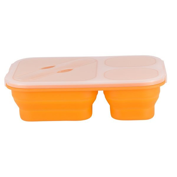 Gourmet Trio Lunch Box