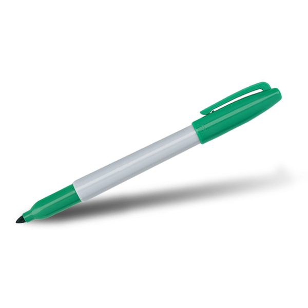 Sharpie® Fine Point Marker