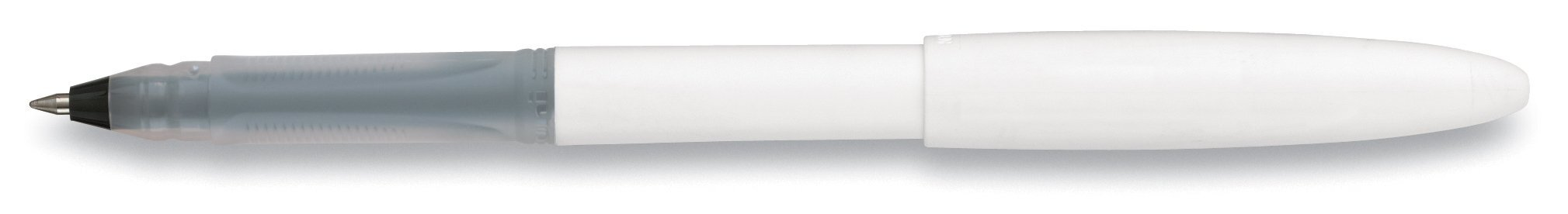Uni-ball® Gelstick Pen