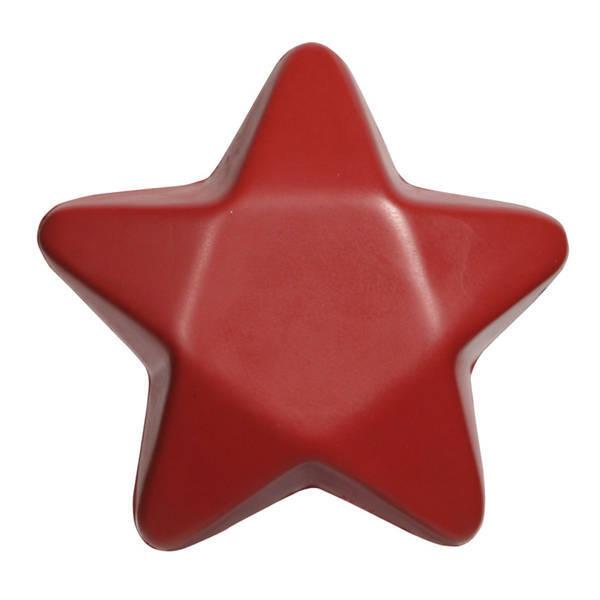 Super Star Stress Reliever
