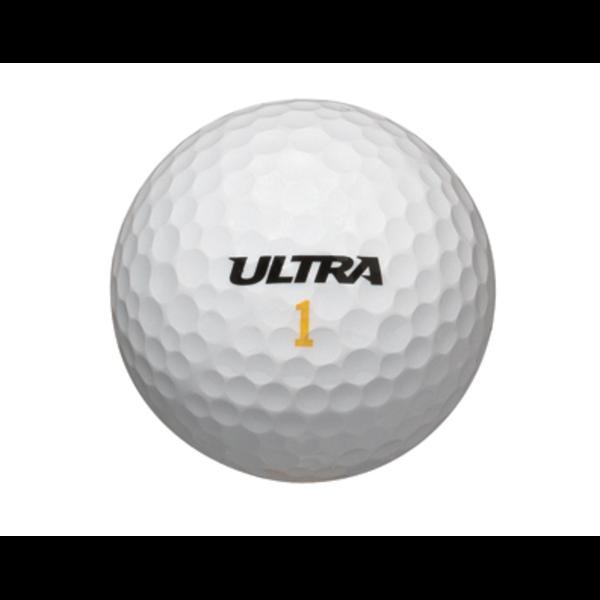 Wilson® Ultra Distance Golf Balls