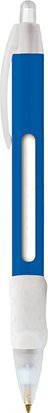 BIC® WideBody® Message Pen, Colors
