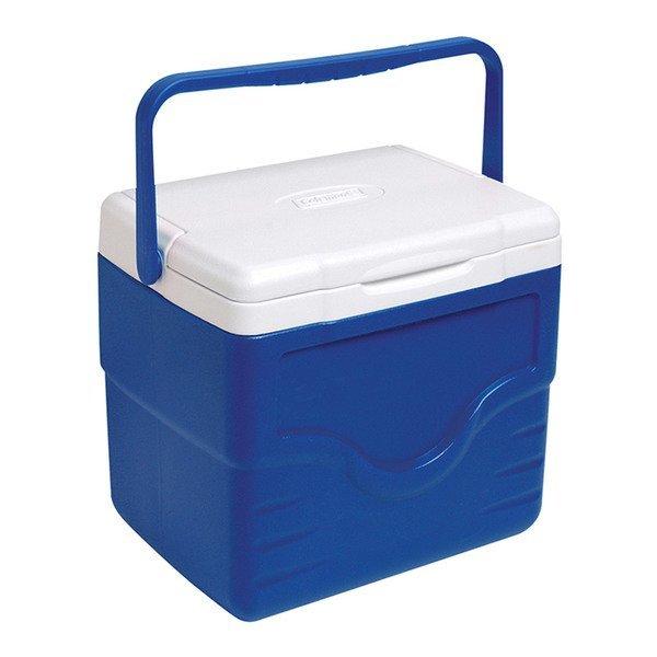 Coleman® 9-Quart Cooler