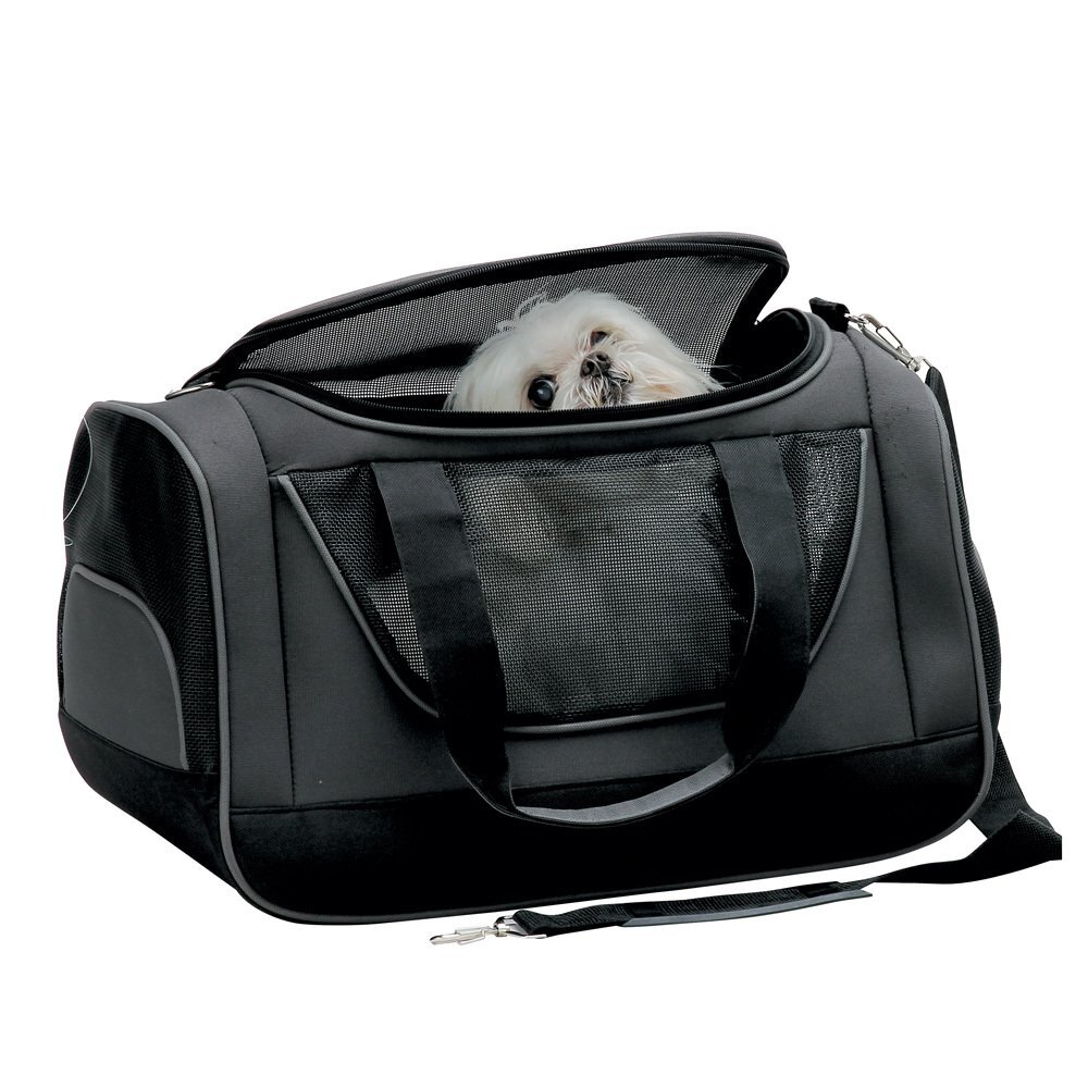 Pet Carrier Travel Bag