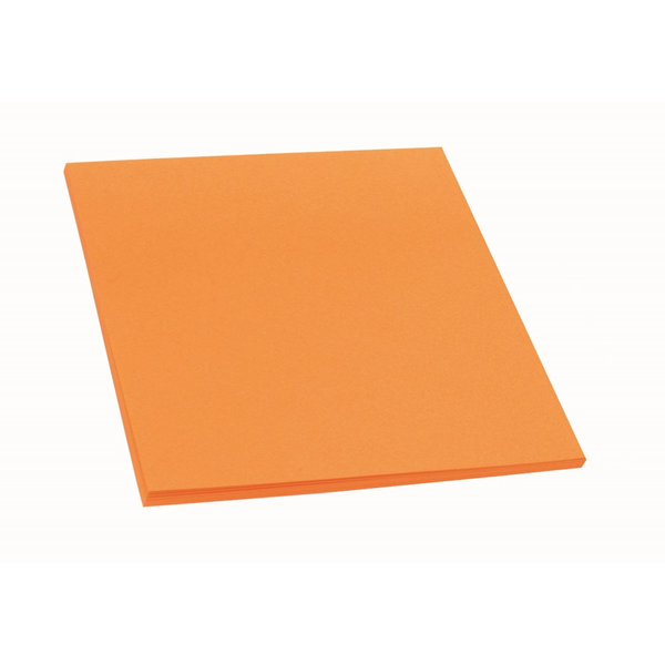 "BIC® Bright Colored Paper Adhesive 25 Sheet Notepad, 3"" x 3"""