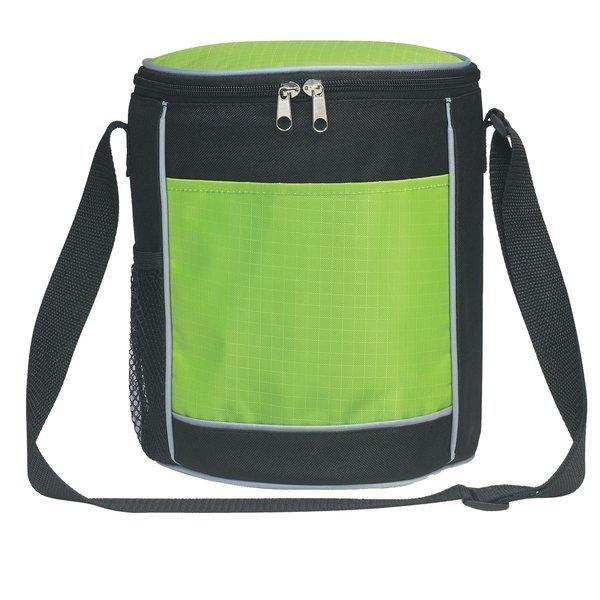 Barrel 10 Can Cooler Bag