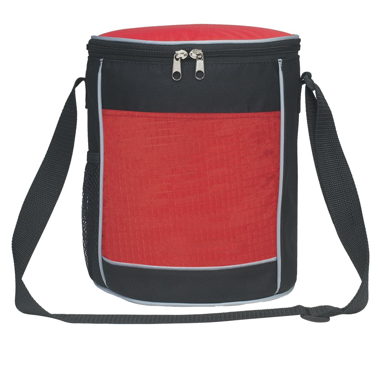Barrel 10 Can Cooler Bag
