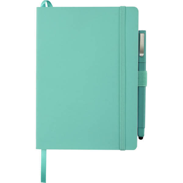 "Vienna Soft Bound JournalBook™ Bundle Set, 7"" x 5"""