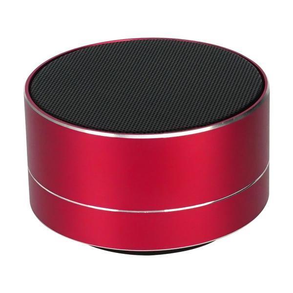Hamilton Hockey Puck Bluetooth Speaker