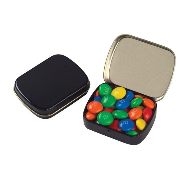 M&M's® in a Tin, Small