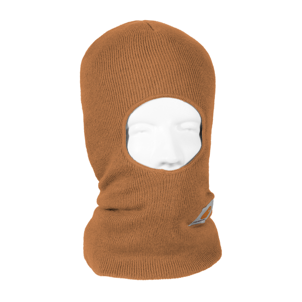 Carhartt®Stretchable Thinsulate™ Face Mask