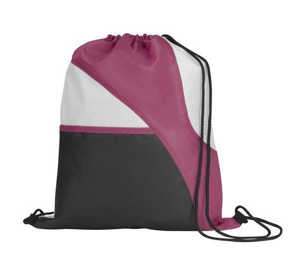 Callaway 210D Polyester Cinchpack