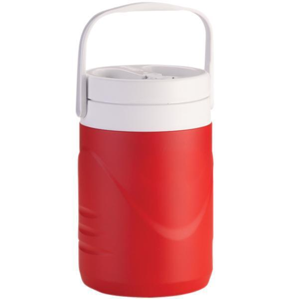 Coleman® 1-Gallon Jug, 128oz.