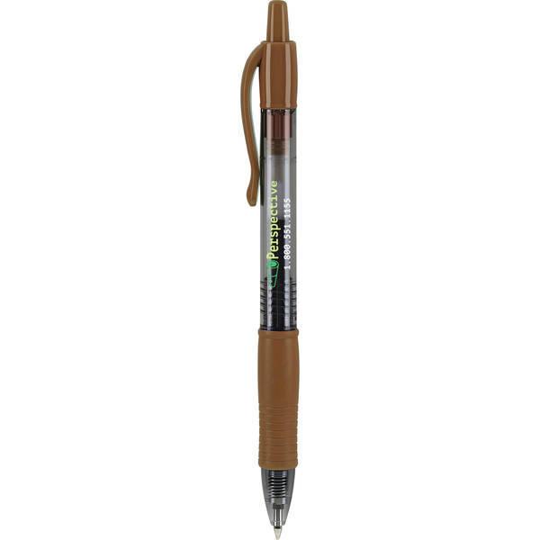 Pilot® G2® Premium Gel Roller Pen