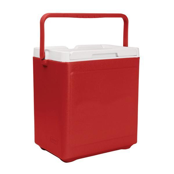 Coleman® 20 Can Party Stacker™ Cooler