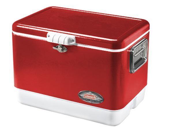 Coleman® 54-Quart Classic Cooler