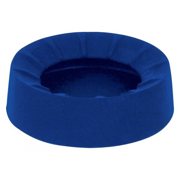 Barnacle Silicone Coaster