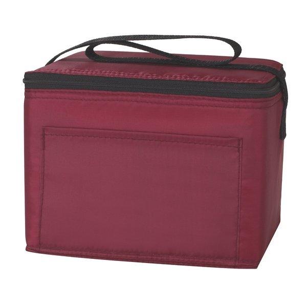 Budget 210D Cooler Bag