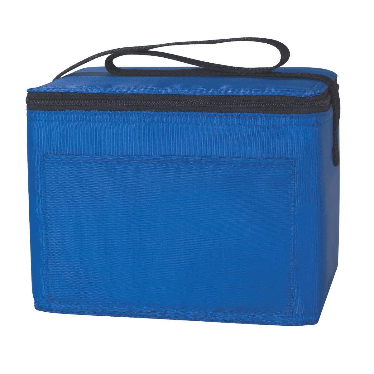 Budget Cooler Bag