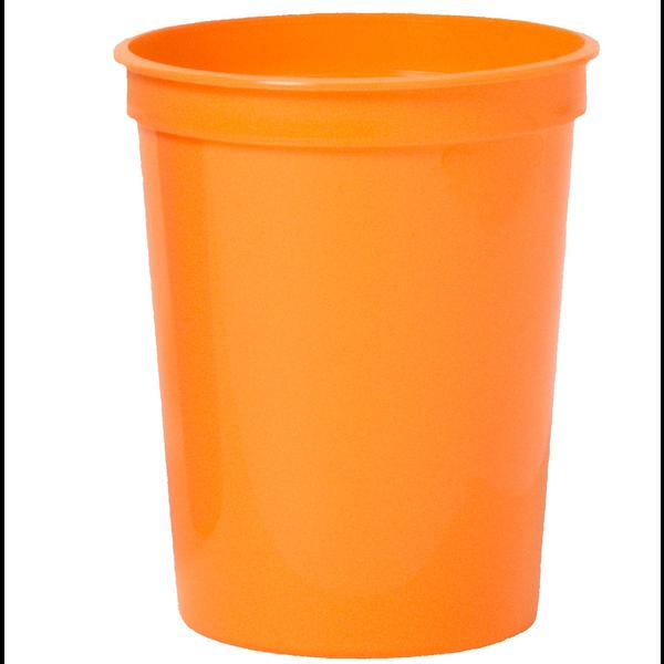 Stadium Cup, 16oz.