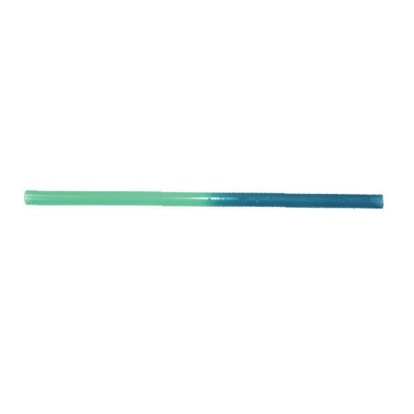 Mood Color Changing Reusable Straw