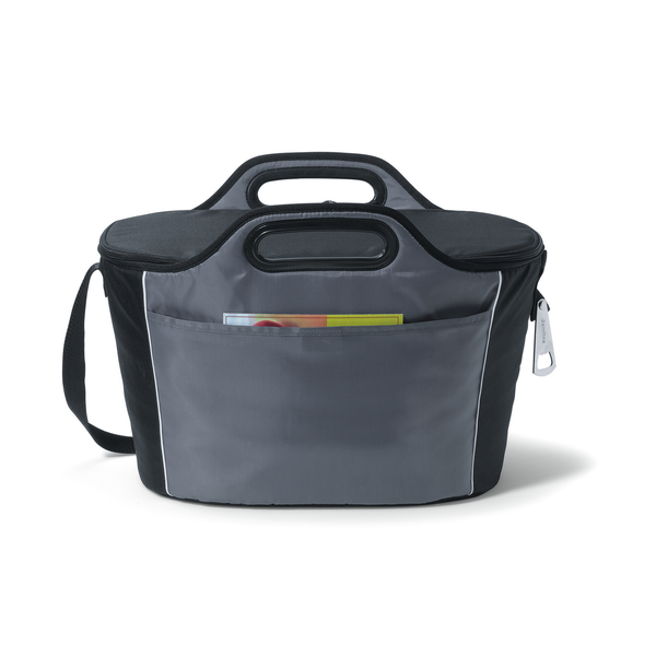 Celebration Party Cooler, 32 Can Capacity