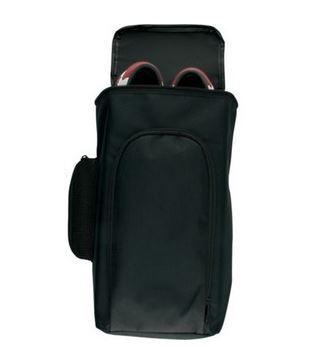 Deluxe Shoebag Golf Kit w/ Titleist® Pro V1 Golf Balls