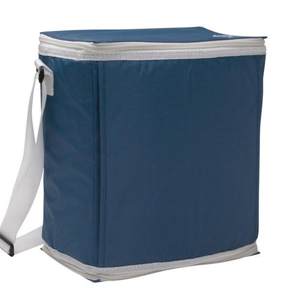 Flexi-Freeze® 12-Can Cooler