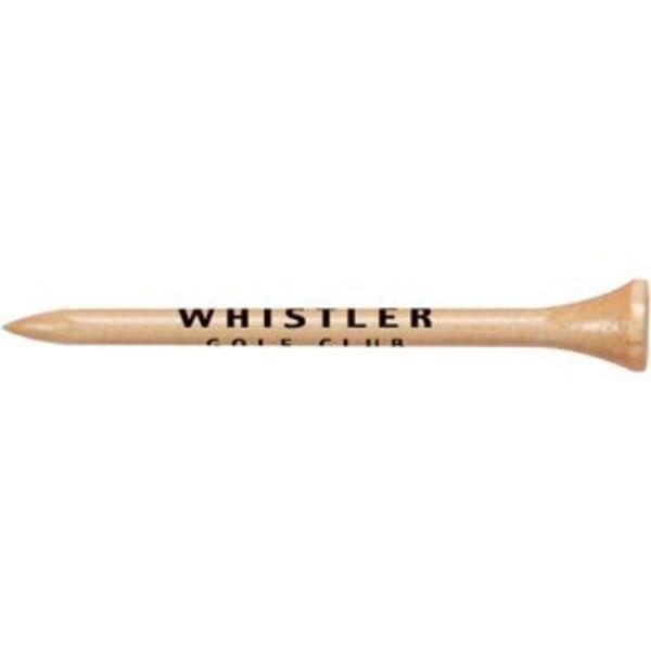 Gripper Bottle Outing Kit w/ Wilson® Ultra Golf Ball