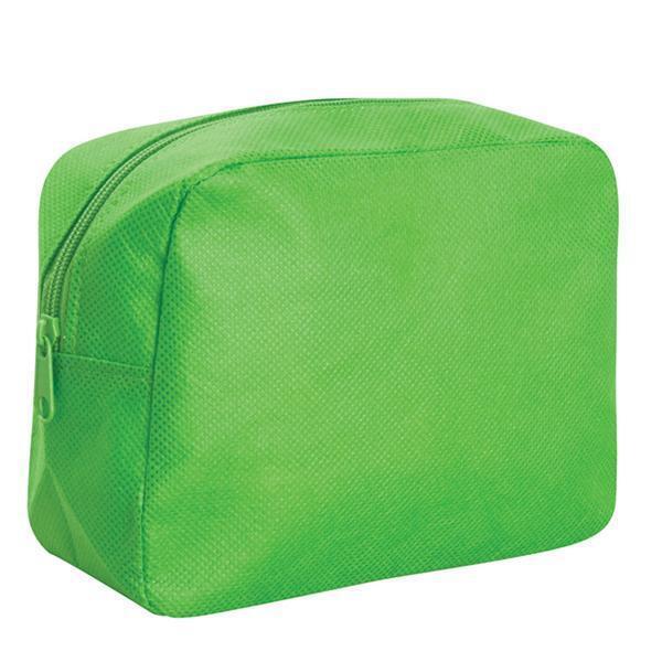 Handy First Aid Kit