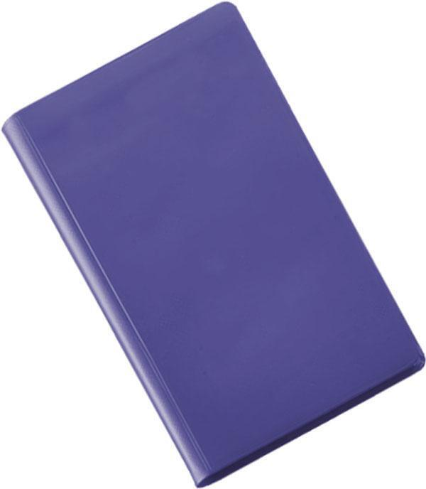 "Hard Cover Standard Pipe Tally Book, 3-5/8"" x 8-1/8"""