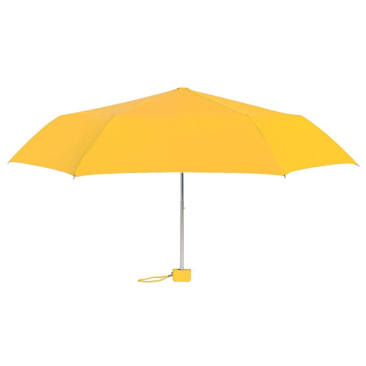 """Bella Umbrella, 39"""" Arc"""