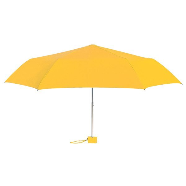 "Bella Umbrella, 39"" Arc"