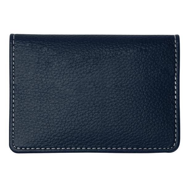 Lamis Credit Card Case