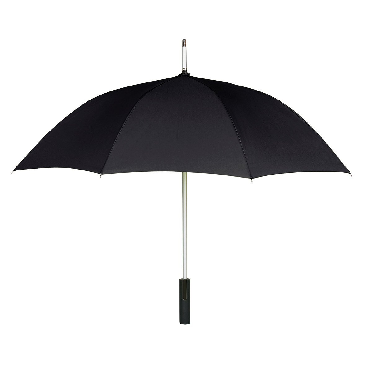 "Spectrum Umbrella, 46"" Arc"