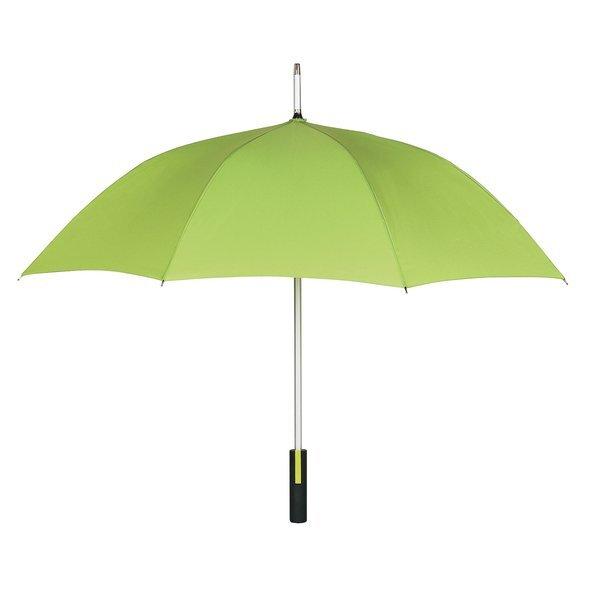 """Spectrum Umbrella, 46"""" Arc"""