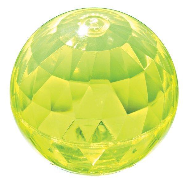 Hi-Bounce Diamond Ball