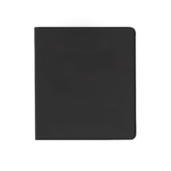 Mini Card File