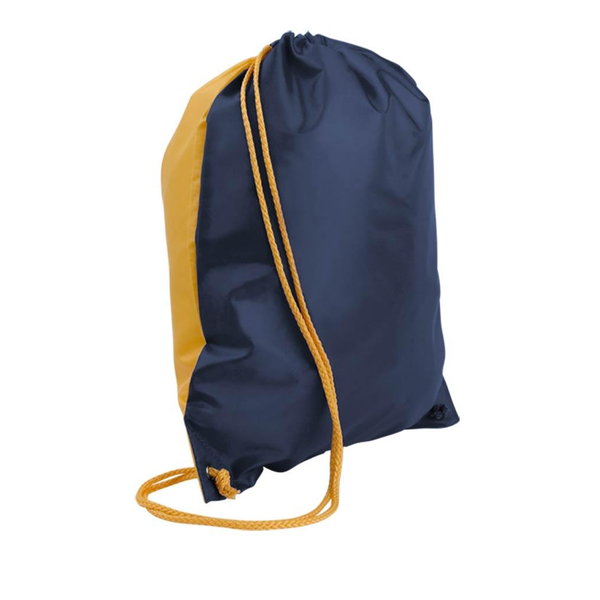 Spirit Nylon Cinchpack