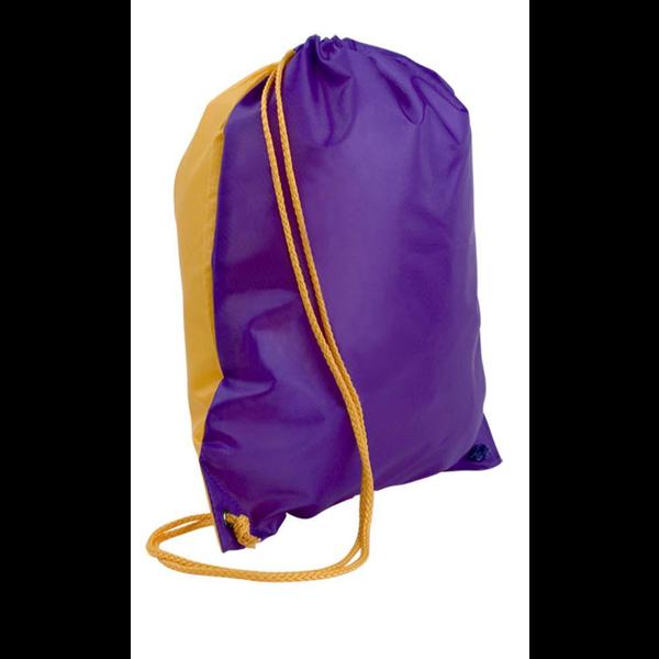 Spirit Nylon Cinchpack