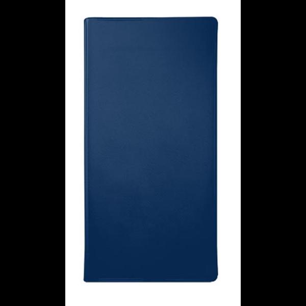 Standard Value Plus Card File