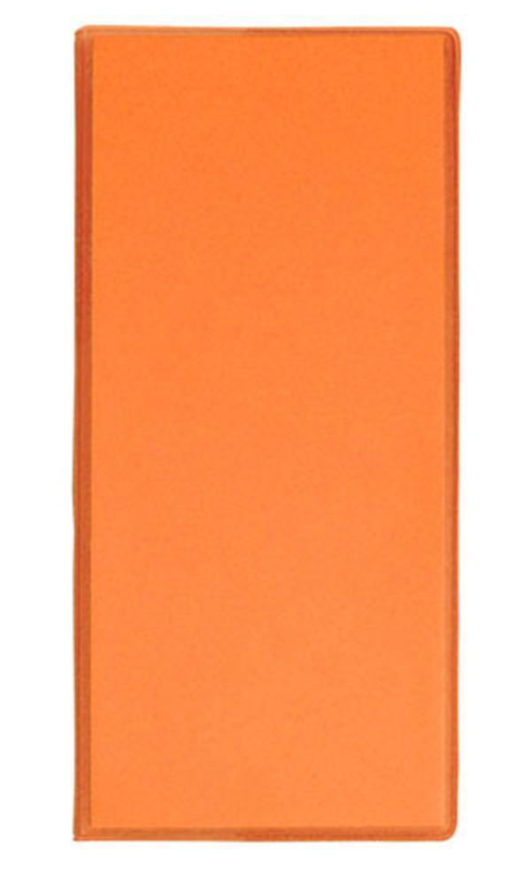 Standard Value Plus Card File