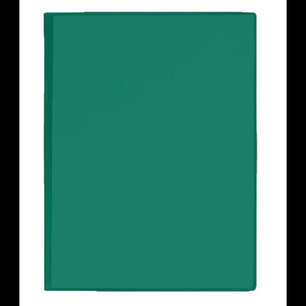 Standard Vinyl Writing Pad Folder