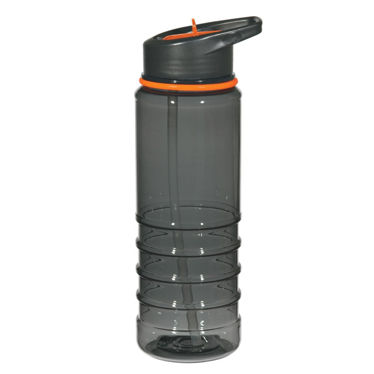 Threaded Tritan Bottle, 24oz., BPA Free