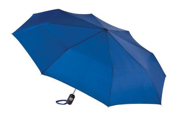 "totes® Auto Open/Close Umbrella, 43"" Arc"