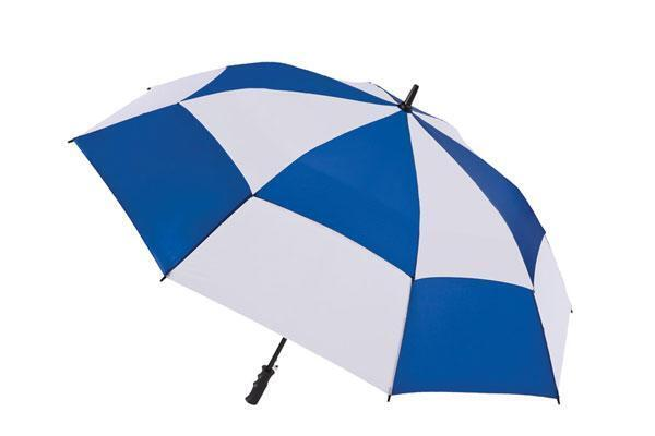 "totes® Stormbeater™ Golf Stick Umbrella, 60"" Arc"