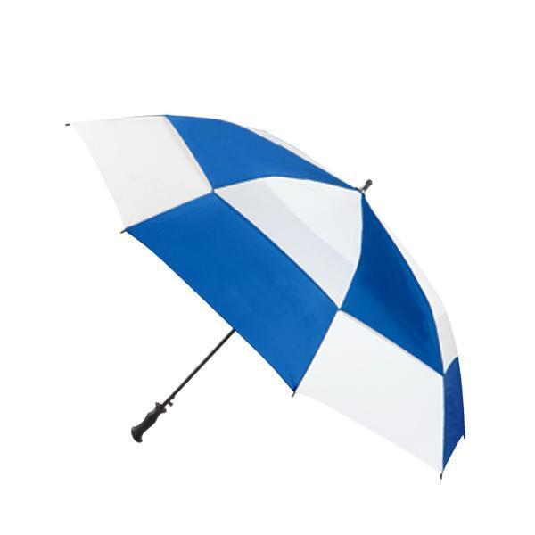 "totes® Super Deluxe Premium Golf Umbrella, 68"" Arc"