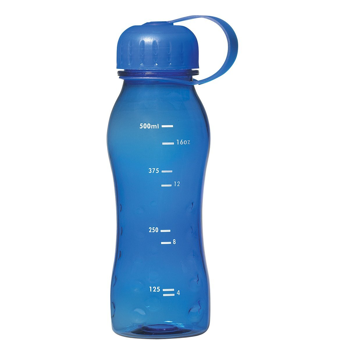 Tritan™ Water Jug Bottle, 18oz.